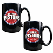 Detroit Pistons Kitchen & Dining