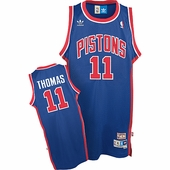 Detroit Pistons Men's Clothing