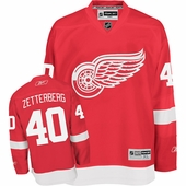Detroit Red Wings Baby & Kids