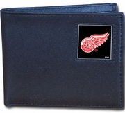 Detroit Red Wings Bags & Wallets