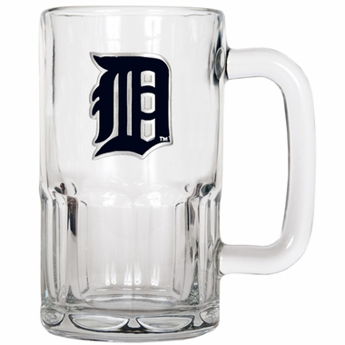 Detroit Tigers 20oz Root Beer Mug