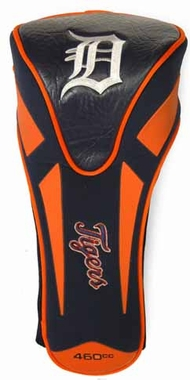Detroit Tigers Apex Driver Headcover