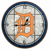 Detroit Tigers Home Decor