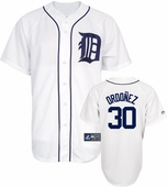 Detroit Tigers Men's Clothing
