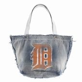 Detroit Tigers Bags & Wallets