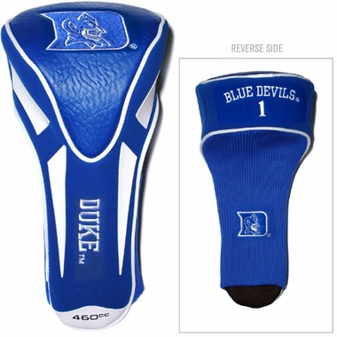 Duke Apex Driver Headcover