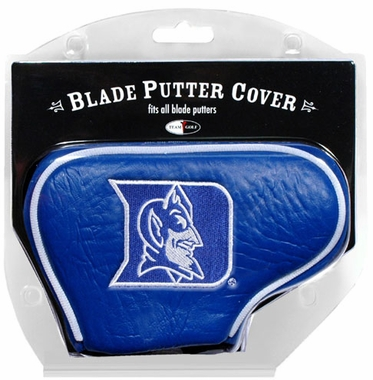 Duke Blade Putter Cover