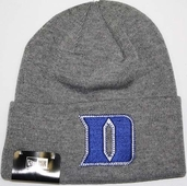 Duke Hats & Helmets