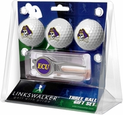 East Carolina Golf Accessories
