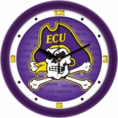 East Carolina Home Decor