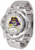 East Carolina Watches & Jewelry