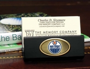 Edmonton Oilers Office Accessories