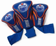 Edmonton Oilers Golf Accessories