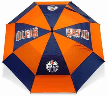 Edmonton Oilers Umbrella