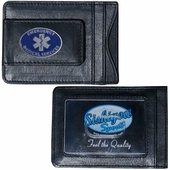 EMT Bags & Wallets