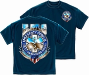 EMT Men's Clothing