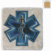 EMT Home Decor
