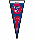 FC Dallas Wall Decorations