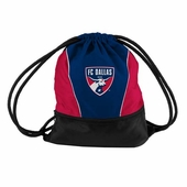 FC Dallas Bags & Wallets