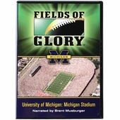 University of Michigan Gifts and Games