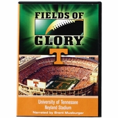 University of Tennessee Gifts and Games