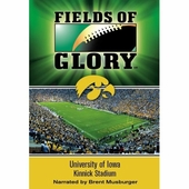 University of Iowa Gifts and Games