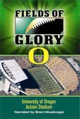 University of Oregon Gifts and Games
