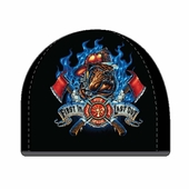 Fire Hats & Helmets