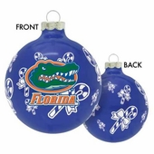 University of Florida Christmas