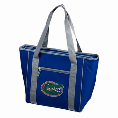 Florida 30 Can Tote Cooler