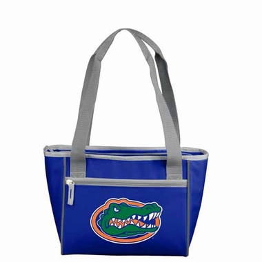 Florida 8 Can Tote Cooler