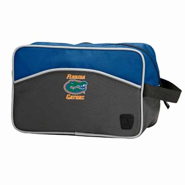 Florida Action Travel Kit (Color)