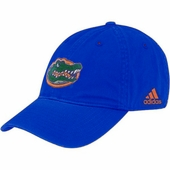 University of Florida Hats & Helmets