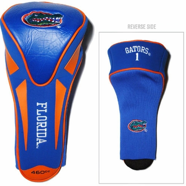 Florida Apex Driver Headcover