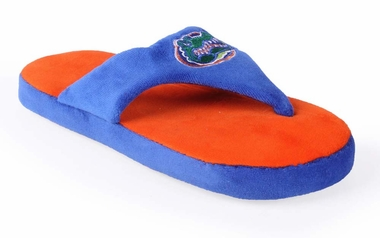Florida Unisex Comfy Flop Slippers
