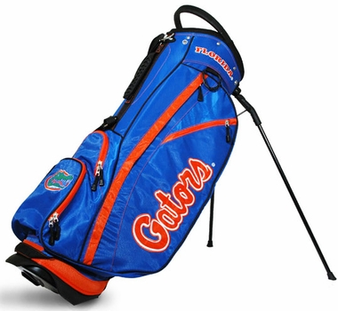 Florida Fairway Stand Bag