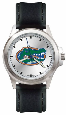 Florida Fantom Men's Watch