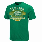 University of Florida Men's Clothing