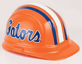Florida Hard Hat