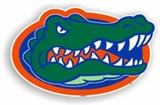 University of Florida Auto Accessories