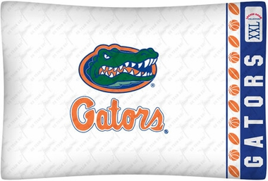 Florida Individual Pillowcase