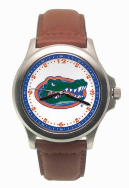 Florida Men's Rookie Watch