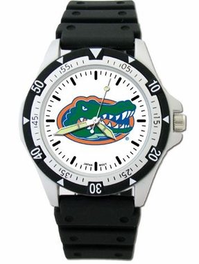 Florida Mens Option Watch