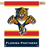 Florida Panthers Garden & Outdoors