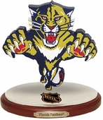 Florida Panthers Gifts and Games