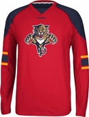 Florida Panthers Men's Clothing
