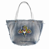 Florida Panthers Bags & Wallets