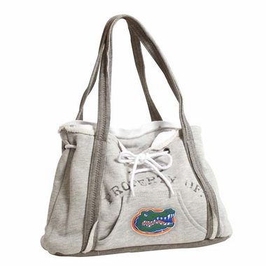 Florida Property of Hoody Purse