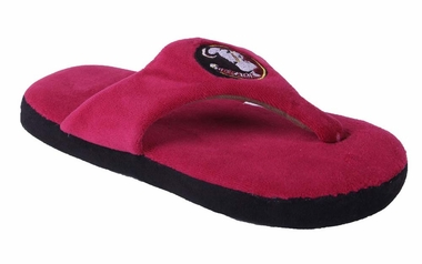 Florida State Unisex Comfy Flop Slippers