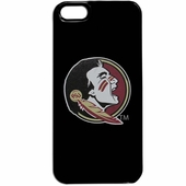 Florida State Electronics Cases